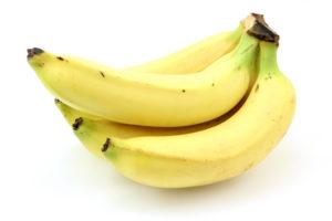 Bananas protein pancake recipe