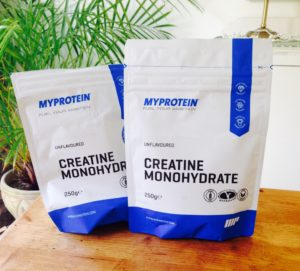 Creatine monohydrate is it any good supplement review of health benefits