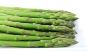 Asparagus natura testosterone booster