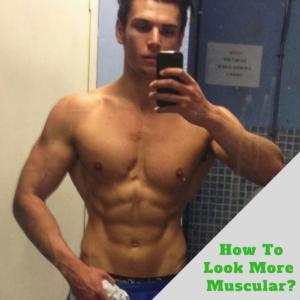 Bodybuilding ebook download natural